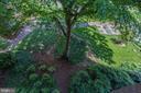 - 4000 CATHEDRAL AVE NW #348-349B, WASHINGTON
