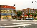 One block to the new Giant & CVS! - 3624 NORTON PL NW, WASHINGTON