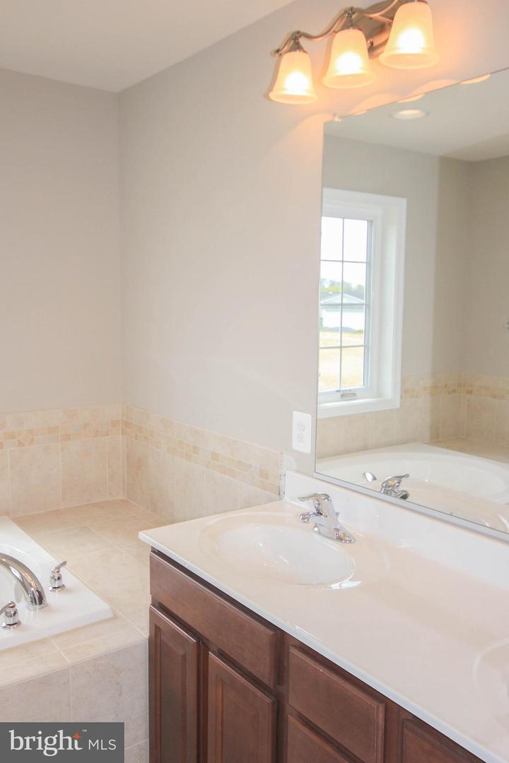 Additional photo for property listing at  Williamsport, 메릴랜드 21795 미국