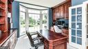 Office - 20593 BLUE WATER CT, ASHBURN