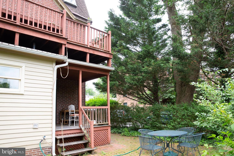 single family homes のために 売買 アット Lambertville, ニュージャージー 08530 アメリカ