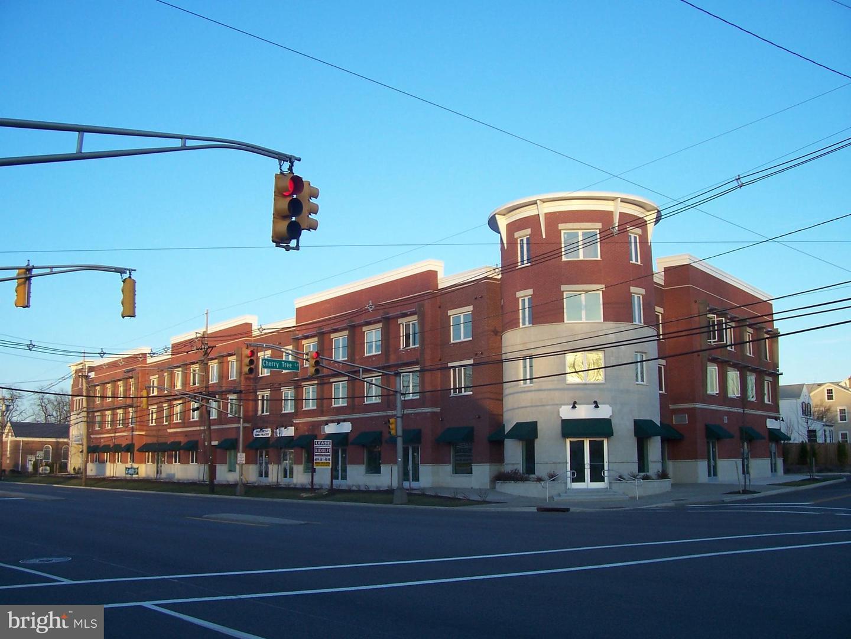 1950 BRUNSWICK Avenue  Lawrence Township, Nueva Jersey 08648 Estados Unidos