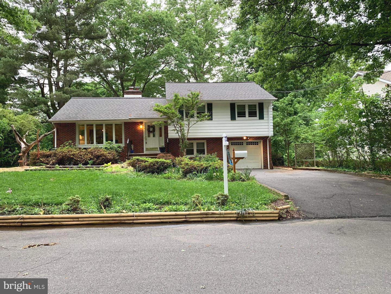 Property para Venda às Princeton, Nova Jersey 08540 Estados Unidos