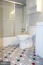 Full hall bath - 2114 GREEN WATCH WAY #301, RESTON