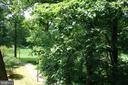 Backs to golf coarse - 2114 GREEN WATCH WAY #301, RESTON