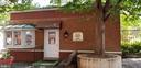 - 1021 ARLINGTON BLVD BLVD #636, ARLINGTON