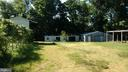 - 2805 BUTTERFLY PL, INDIAN HEAD