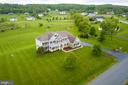 - 15052 BANKFIELD DR, WATERFORD