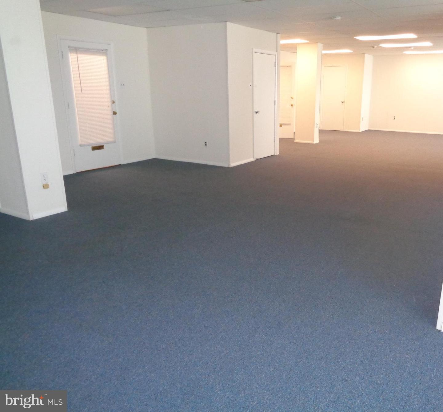 Additional photo for property listing at  Norristown, 펜실바니아 19401 미국
