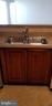 Double Sink with New Disposal - 14301 KINGS CROSSING BLVD #303, BOYDS