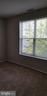 Bright, Spacious Master Bedroom with 2 Closets - 14301 KINGS CROSSING BLVD #303, BOYDS