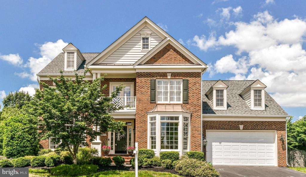 - 20593 BLUE WATER CT, ASHBURN