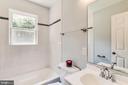 Bath#1 - 4611 EATON DR, SUITLAND