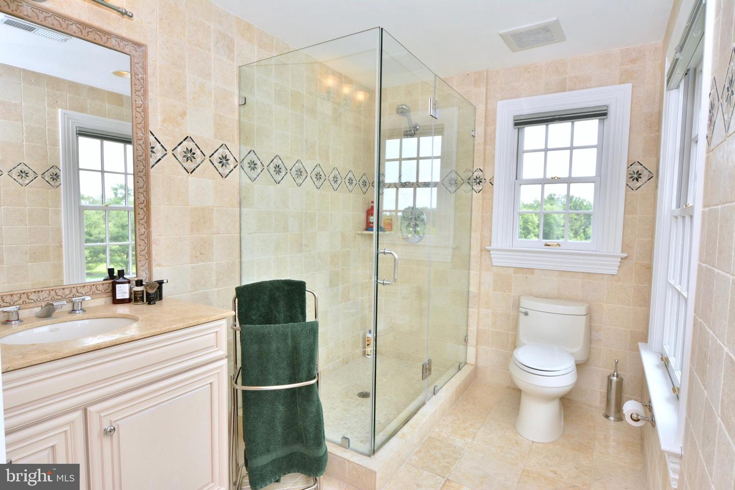 Additional photo for property listing at  Pennington, New Jersey 08534 United States