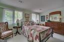 Bedroom #3 - 615 LAKEVIEW PKWY, LOCUST GROVE