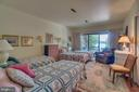 Bedroom #5 - 615 LAKEVIEW PKWY, LOCUST GROVE