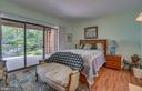 Bedroom #6 - 615 LAKEVIEW PKWY, LOCUST GROVE