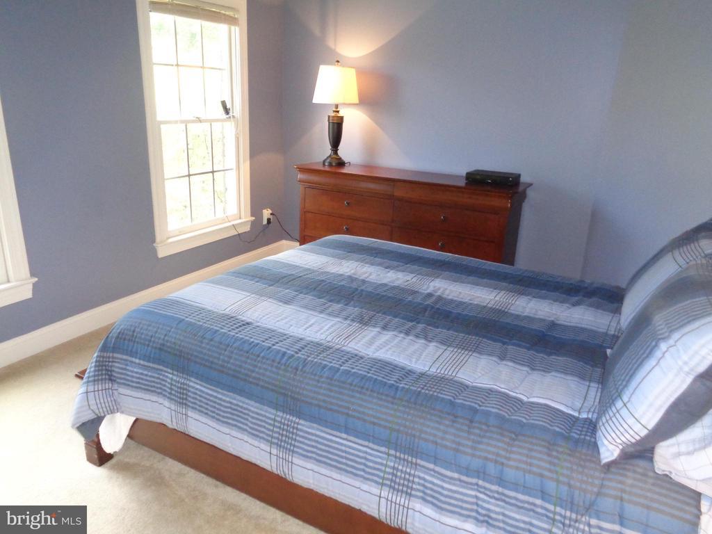Bedroom 2 - 4524 MOSSER MILL CT, WOODBRIDGE