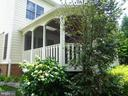 Featuring Perennial Plantings - 4524 MOSSER MILL CT, WOODBRIDGE