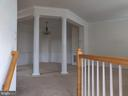 Interior General - 5690 FAIRCLOTH CT, CENTREVILLE