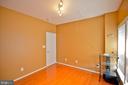 Third Bedroom - 42922 PARK BROOKE CT, BROADLANDS
