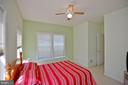 Fourth Bedroom - 42922 PARK BROOKE CT, BROADLANDS