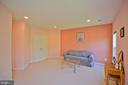 Master Bedroom - 42922 PARK BROOKE CT, BROADLANDS