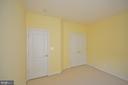Second Bedroom - 42922 PARK BROOKE CT, BROADLANDS