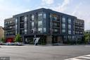 Welcome HOLM! - 1550 11TH ST NW ##306, WASHINGTON