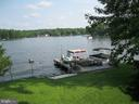 90FT of waterfront like a point  property - 258 WASHINGTON STREET, LOCUST GROVE
