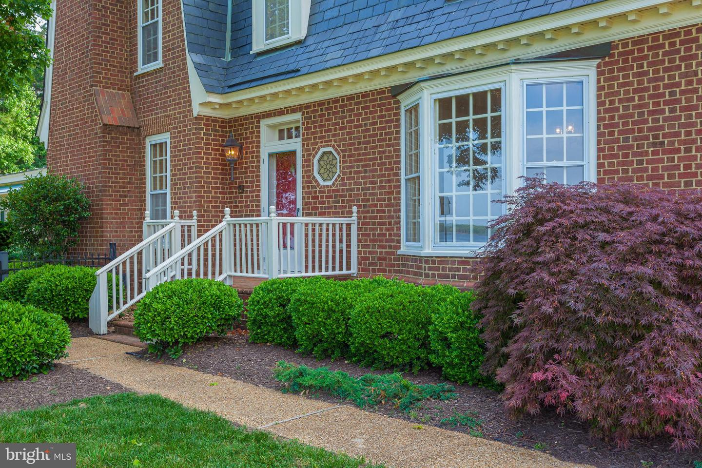 Single Family Homes for Sale at Gloucester, Virginia 23061 United States