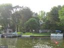 Best water lot - 258 WASHINGTON STREET, LOCUST GROVE
