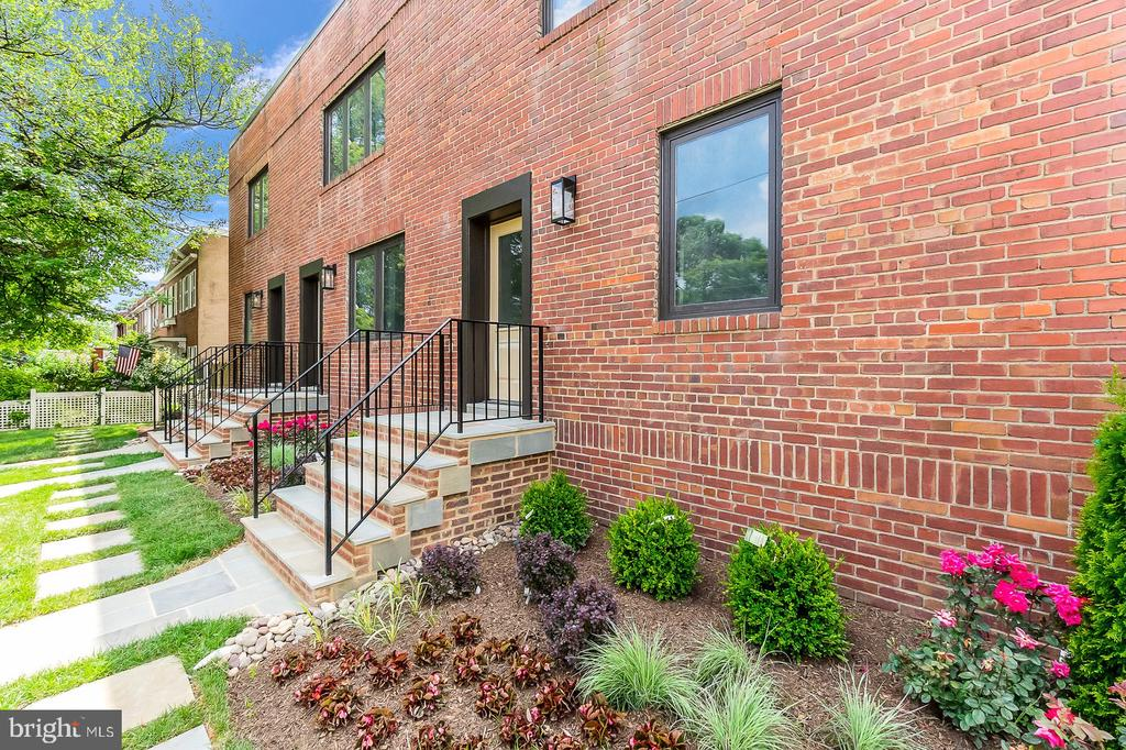 432 N HENRY STREET  A 22314 - One of Alexandria Homes for Sale