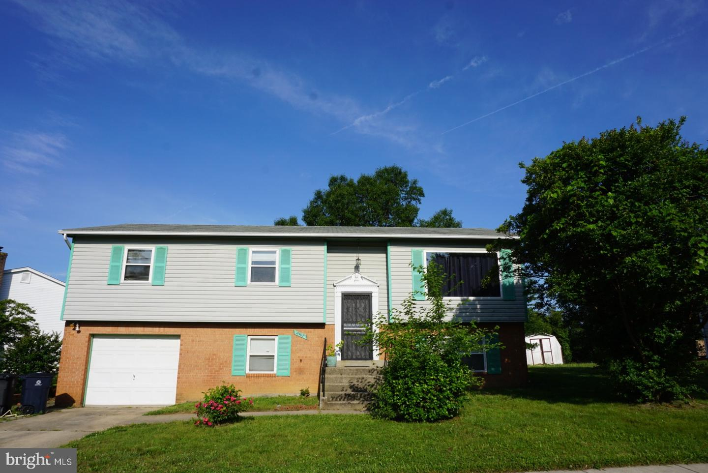 2907 Great Oak Dr District Heights Maryland 20747