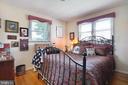 2nd Bedroom Upper Level - 1105 REDBUD RD, WINCHESTER