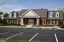 Forest Park Clubhouse - 17378 HOT SPRINGS WAY, DUMFRIES