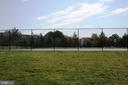Tennis Courts - 17378 HOT SPRINGS WAY, DUMFRIES