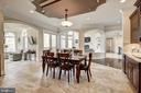- 1626 HICKS DR, VIENNA