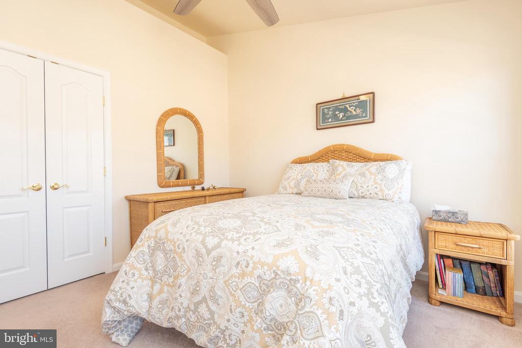 3rd Bedroom - 21893 HAWKSBURY TER, BROADLANDS