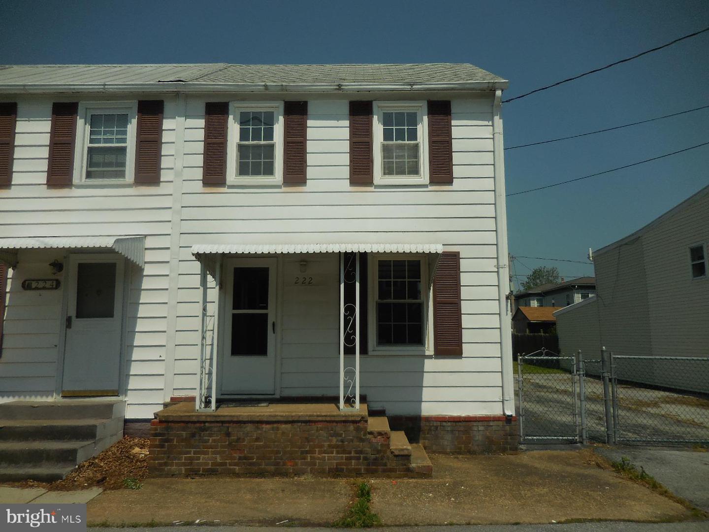 Property vì Bán tại Delaware City, Delaware 19706 Hoa Kỳ