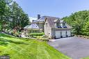 - 1049 BROOK VALLEY LN, MCLEAN