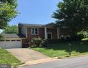 Front of Home - 104 COUNTRY CLUB DR SW, LEESBURG