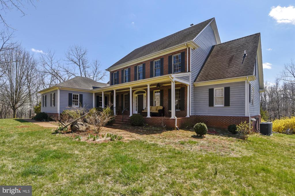 - 23137 TAIL RACE RD, ALDIE
