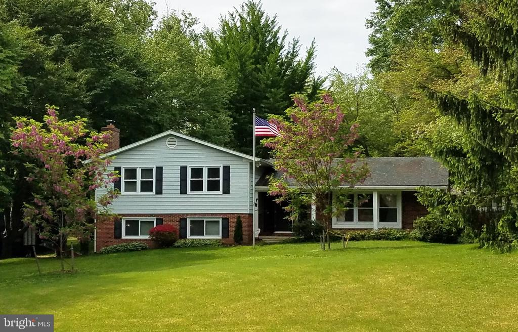 MLS MDHW264852 in INDIAN HILL
