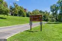 Rock Creek Park Surrounds Crestwood - 4310 18TH ST NW, WASHINGTON