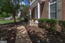 - 13890 LEWIS MILL WAY, CHANTILLY
