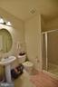 Entrance level Full Bathroom - 20932 HOUSEMAN TER, ASHBURN