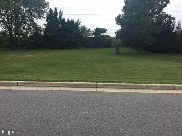 Land for Sale at West 11th Street St Front Royal, Virginia 22630 United States