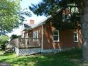- 117 POLK AVE, FRONT ROYAL