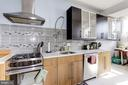 - 115 D ST SE #203, WASHINGTON